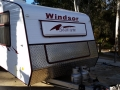Caravan Repairs at Paul Tall Caravan and RV Care